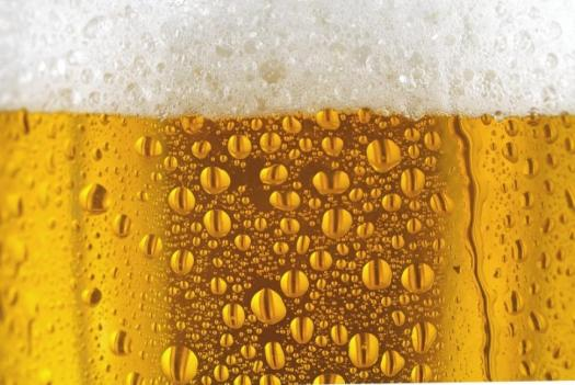 How Beer is Carbonated